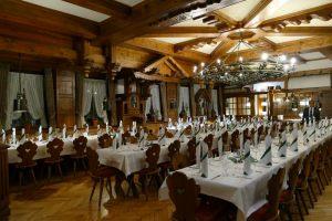 hotel-sternen-geisingen--restaurant-03