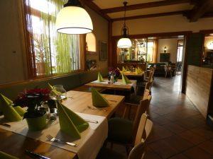 hotel-sternen-geisingen--restaurant-23