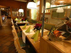 hotel-sternen-geisingen--restaurant-24