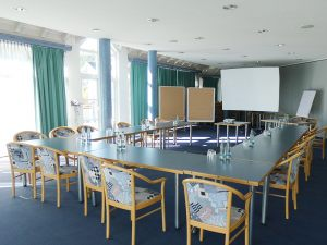 hotel-sternen-geisingen-seminare-05