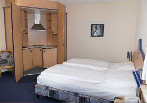 hotel-sternen-bookingcom-zimmer-doppel3-02
