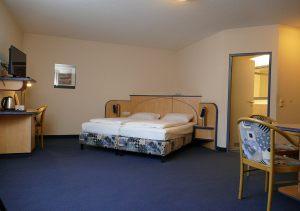 hotel-sternen-bookingcom-zimmer-doppel4-01